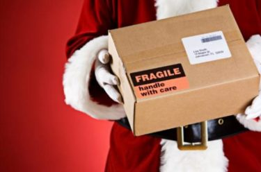 E-commerce and Christmas – A Match Made in Shopping Heaven?